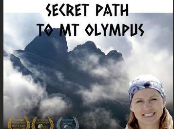 Κοπή της πίτας των Ελασσονιτών Ν. Μαγνησίας – Θα τιμηθεί η διεθνούς φήμης δημοσιογράφος και πολεμική ρεπόρτερ κ. Αθηνά Κρικέλη  και θα προβληθεί το πολυβραβευμένο ,με τρία πρώτα παγκόσμια βραβεία,  ντοκιμαντέρ της για τον Όλυμπο   «Elassona: Secret Path to Mt  Olympus» – Τετάρτη , 7 Φεβρουαρίου 2018 και ώρα 6.30 μ.μ.