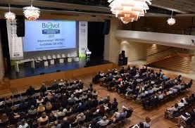 Υποψήφιο και φέτος το Δίκτυο «ΠΕΡΡΑΙΒΙΑ» για τα βραβεία BRAVO 2019  –Κρίνονται οι πρωτοβουλίες του για δημιουργία Βιώσιμης Ανάπτυξης μέσω της Ψηφιοποίησης της Πολιτιστικής μας Κληρονομιάς