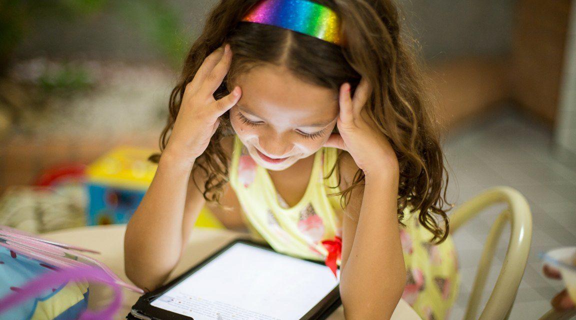 """ΤΕΠΑΚ και Δίκτυο """"ΠΕΡΡΑΙΒΙΑ"""" καλούν τους μαθητές 8-16 ετών για συμμετοχή σε διαγωνισμό με θέμα τη """"ΜΝΗΜΟΣΥΝΗ""""-Απο τις Μνήμες των γονιών ,στα μάτια των παιδιών"""