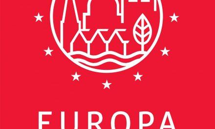 ΜΑΝΙΦΕΣΤΟ ΤΗΣ ΕΥΡΩΠΑΙΚΗΣ ΣΥΜΜΑΧΙΑΣ ΓΙΑ ΤΗΝ ΚΛΗΡΟΝΟΜΙΑ (European Heritage Alliance)