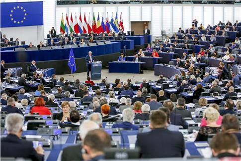 Πλούσιος ο απολογισμός του Δικτύου 'ΠΕΡΡΑΙΒΙΑ»  για το 2020 παρά την πανδημία -Πρωτοποριακές δράσεις ανάδειξης του Ελληνικού Πολιτισμού -Στις κορυφαίες Οργανώσεις της Κοινωνίας των Πολιτών  της Ευρώπης το Δίκτυο «ΠΕΡΡΑΙΒΙΑ»