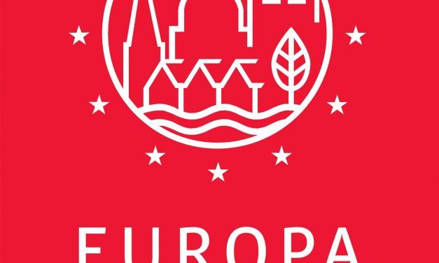 """Δίκτυο """"ΠΕΡΡΑΙΒΙΑ"""":Πρόταση Συνεργασίας  στο πλαίσιο πανευρωπαϊκής εκστρατείας για την διάσωση και προστασία της Πολιτιστικής Κληρονομιάς μέσω του Ευρωπαϊκού Δικτύου Europa Nostra» – Συστήθηκε Ειδική Επιστημονική Επιτροπή"""