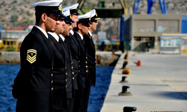 """Δίκτυο 'ΠΕΡΡΑΙΒΙΑ"""": Μαγικές βραδιές στη Θεσσαλία από τη Μπάντα του Πολεμικού μας Ναυτικού σε Βόλο (25/8/2021) και Καρδίτσα (7/9/2021)"""