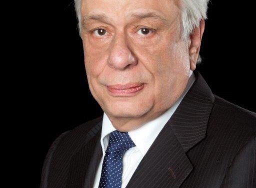 Σημαντικότατοι Key Note Speakers στο 4ο Πανελλήνιο Συνέδριο Ψηφιοποίησης Πολιτιστικής Κληρονομιάς 2021-  Θα πραγματοποιηθεί διαδικτυακά με δωρεάν συμμετοχή από 30 Σεπτεμβρίου έως 3 Οκτωβρίου 2021  –Υπό την Αιγίδα της Προέδρου της Δημοκρατίας και του Οικουμενικού Πατριάρχη Κωνσταντινουπόλεως